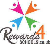 Rewards4Schools School Badges, School Stickers, School Trophies, School Medals, School Whistle